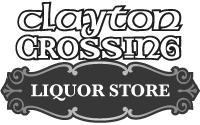 Liquor Store Surrey